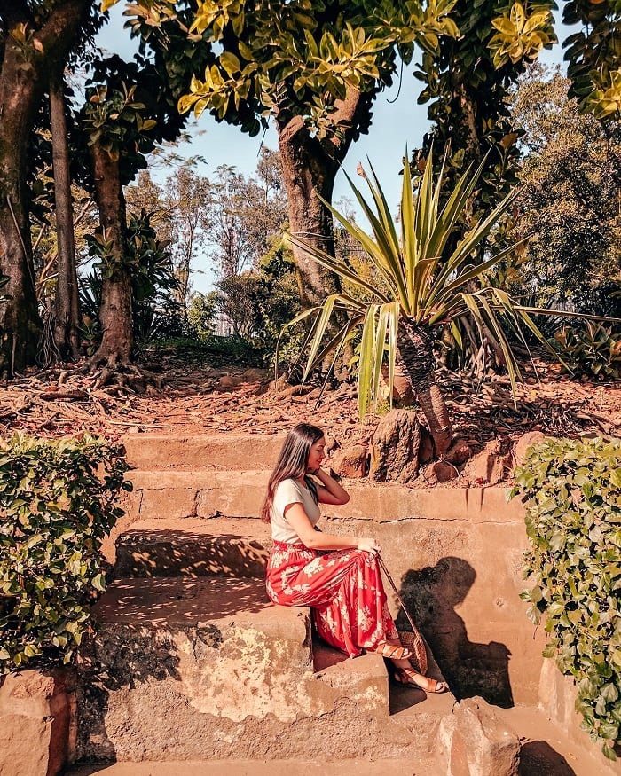 The Ultimate Rwanda Itinerary