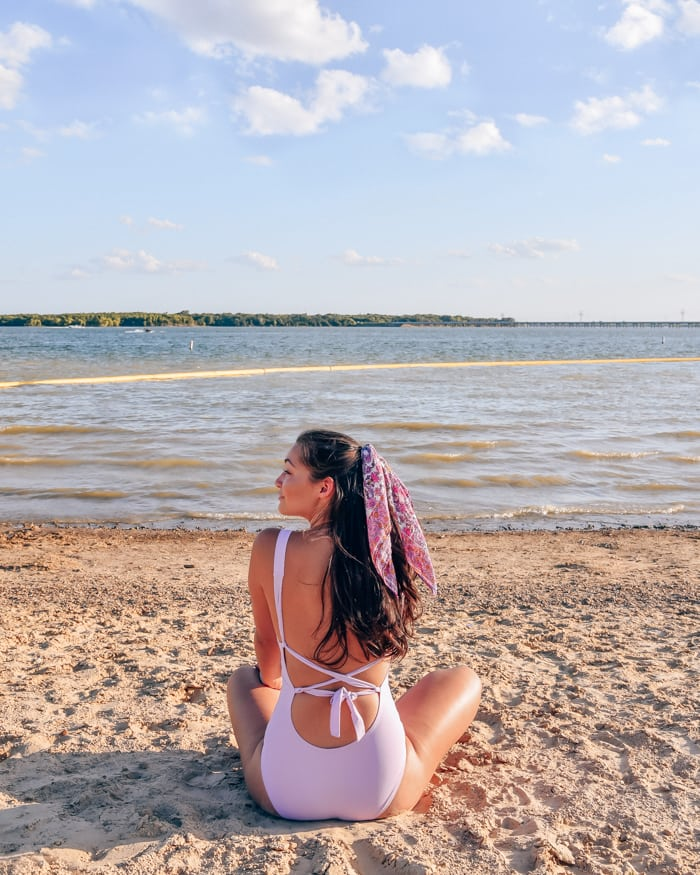 10 Unexpected Ways to Get Bikini Ready for Your Travels