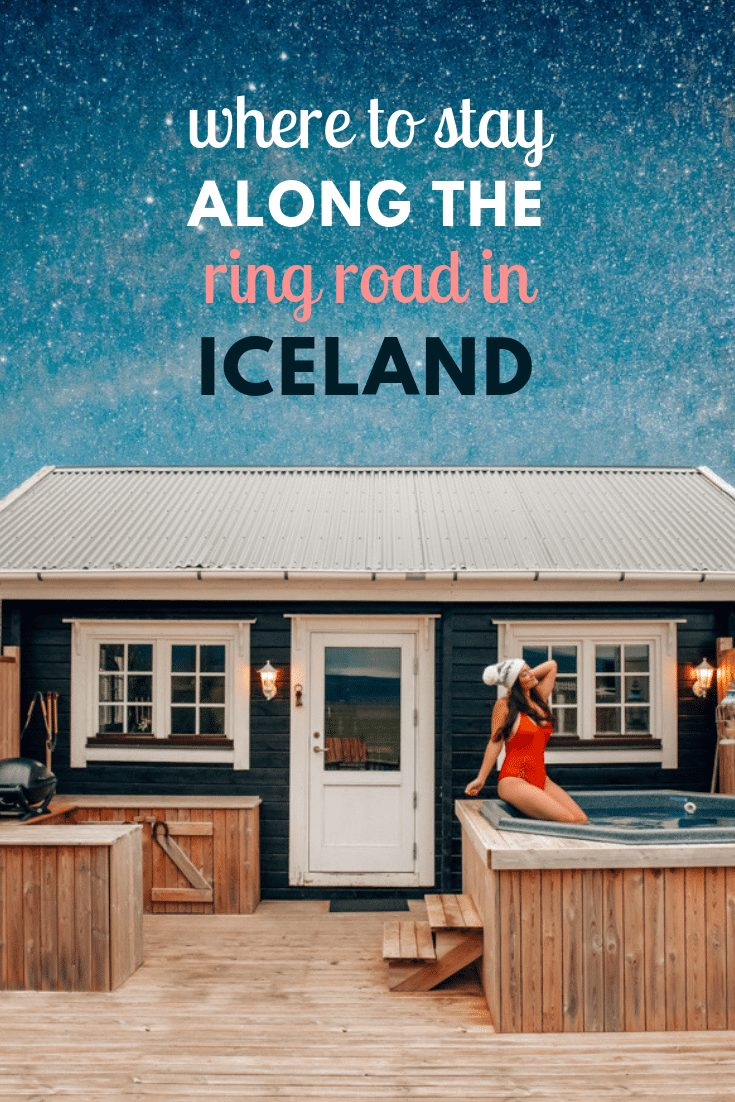 Where to Stay in Iceland Along the Ring Road - A Blogger's Guide on australia home plans, british west indies home plans, england home plans, belize home plans, sri lanka home plans, dubai home plans, canada home plans, thailand home plans, kenya home plans, underground living home plans, pakistan home plans, australian outback home plans, jamaica home plans, gambia home plans, arctic home plans, india home plans,