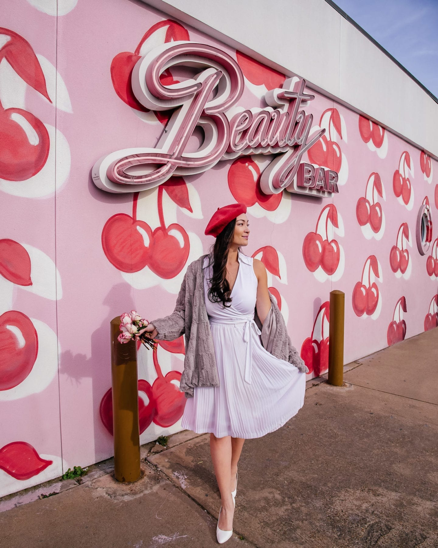 The 40 Most Instagrammable Places in Dallas