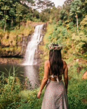 38 Things to Do in Hawaii: What You Won't Want to Miss on the Big Island